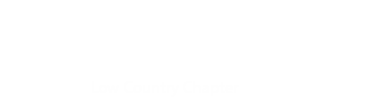 ASSP Low Country Chapter Logo